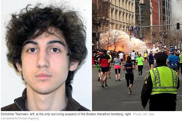 Boston_Bomb_Jury