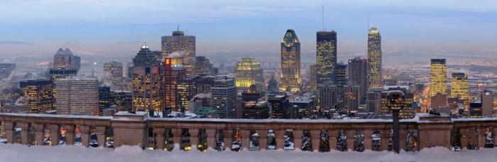 Montreal_Pastis