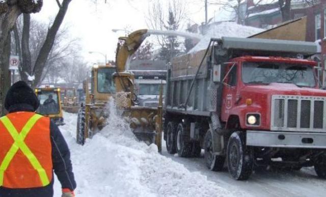 Snow_Blower