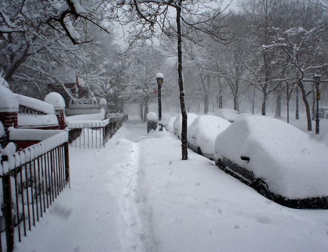 Snow_City
