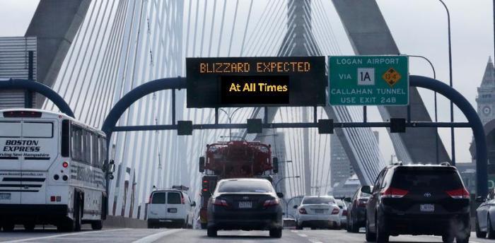 Boston_Bridge