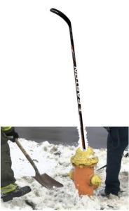 Boston_Hydrant