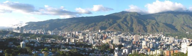 Caracas_Kidnap