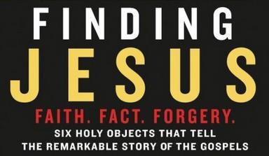Finding_Jesus