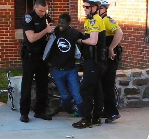 Freddie_Gray_Arrest