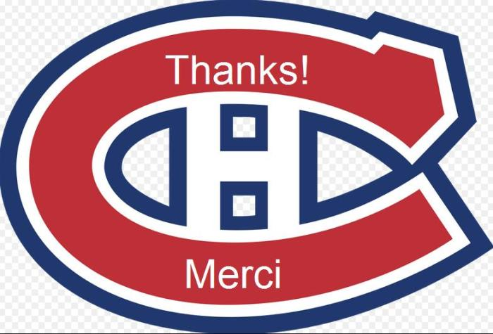 Habs_Thanks