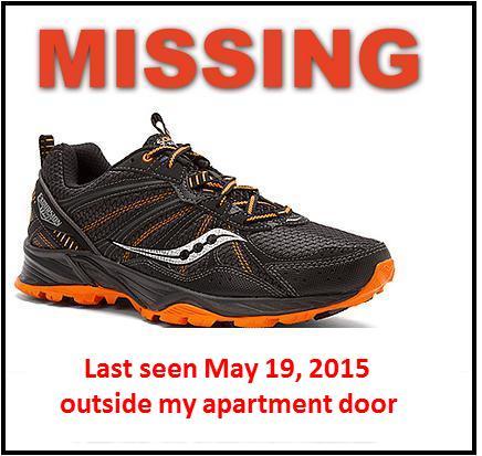 Missing_Shoe