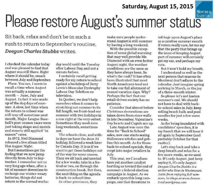Restore_August