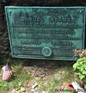 Sam_Adams