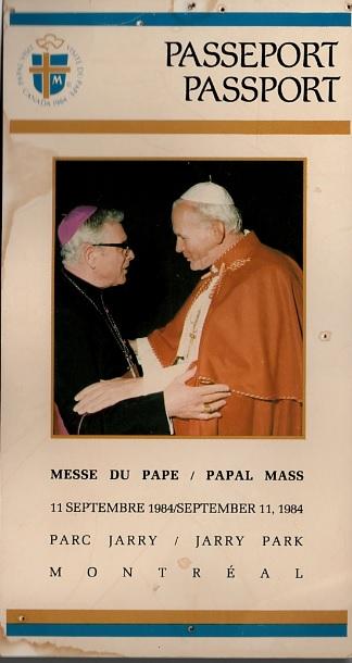 Papal_Mass