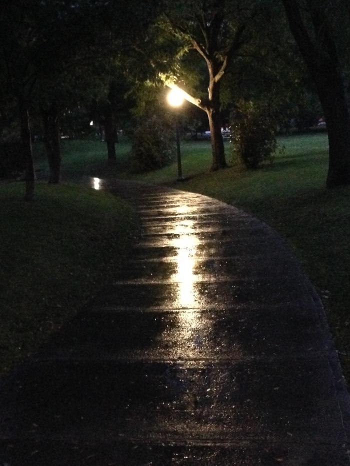 Park_Rain_1