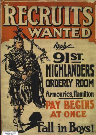 Hamilton_Recruit_Poster