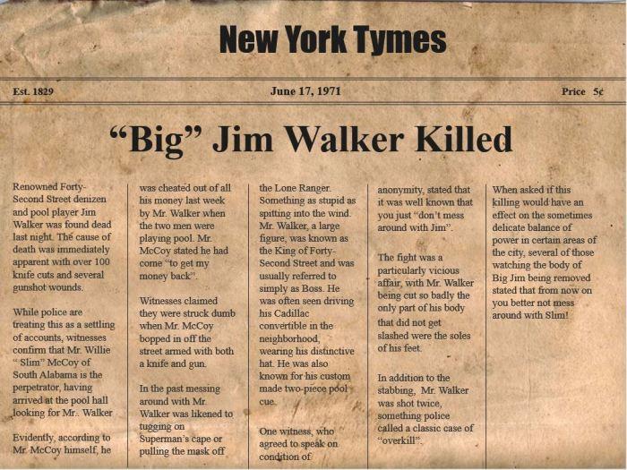 Big_Jim