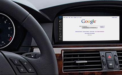 Car_Google
