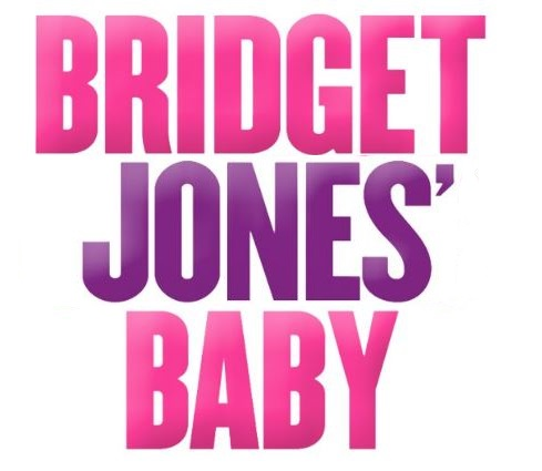 Coming Attractions: Bridget Jones' ApostropheS
