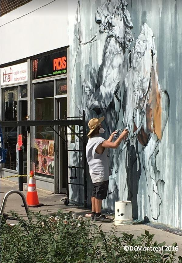 mural_3