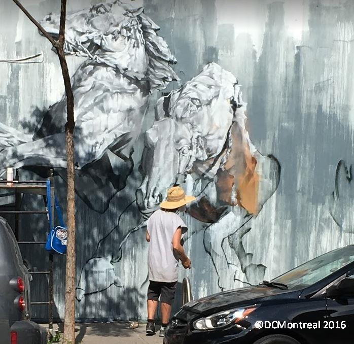 mural_5