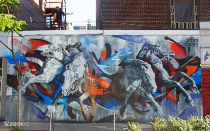 mural_final