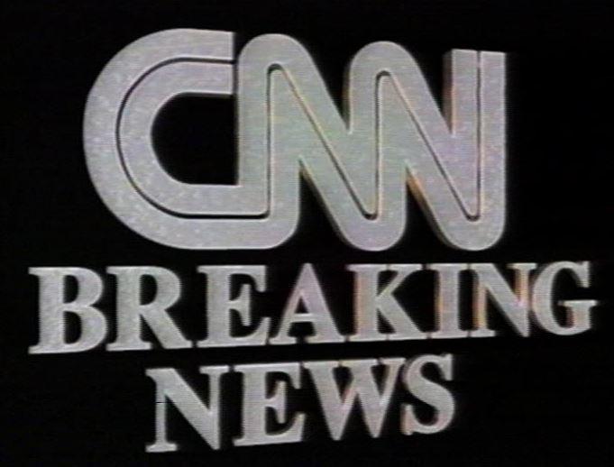 Living on the Cusp of BreakingNews