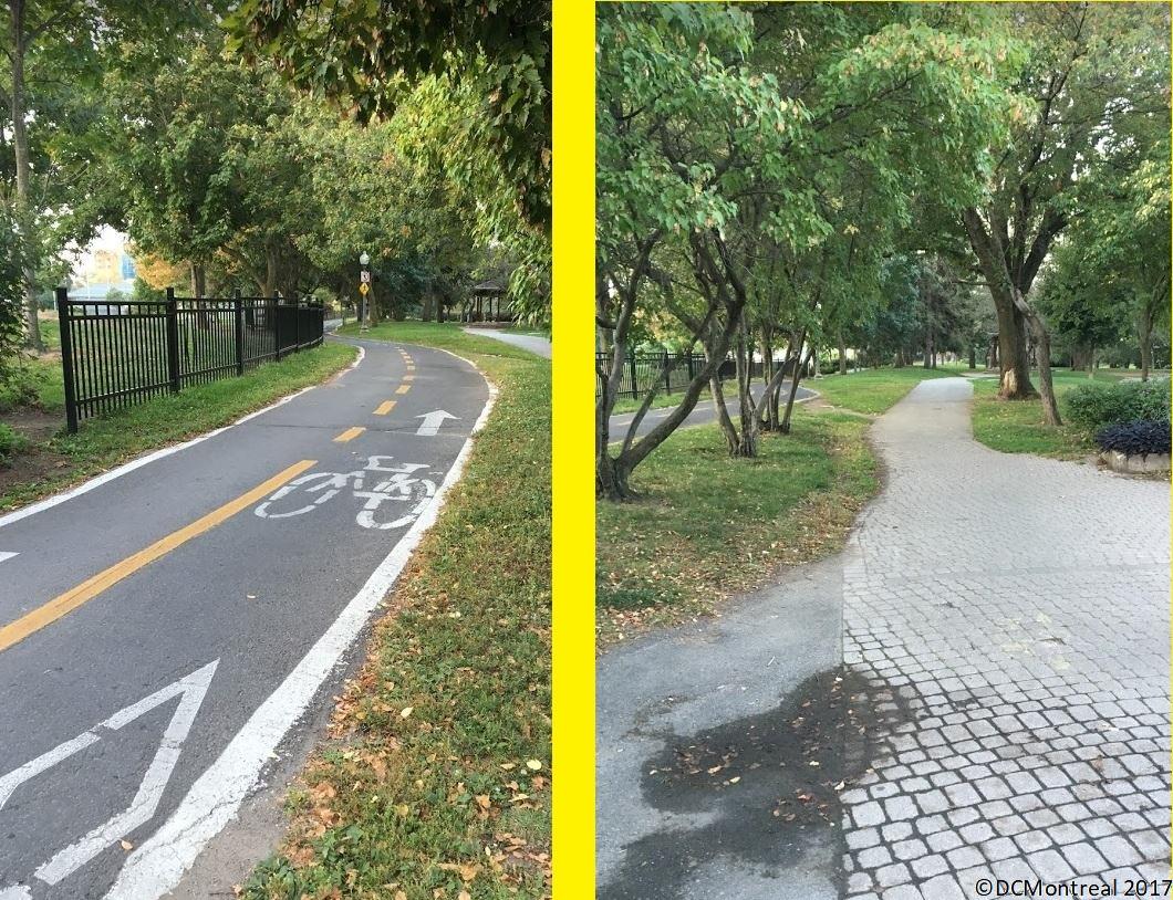 Bike_Path