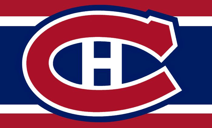 Montreal canadiens dcmontreal blowing the whistle on - Montreal canadians logo ...