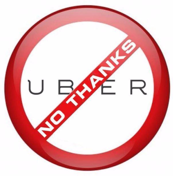 No_Uber