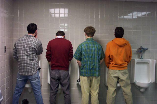 urinal-etiquette