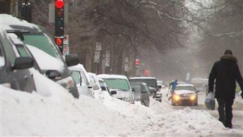 151127_0d2jq_rci-snow-street_6