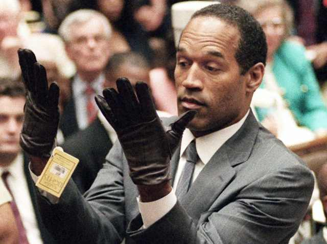 oj_simpson_photo_gallery-0cab3-8901