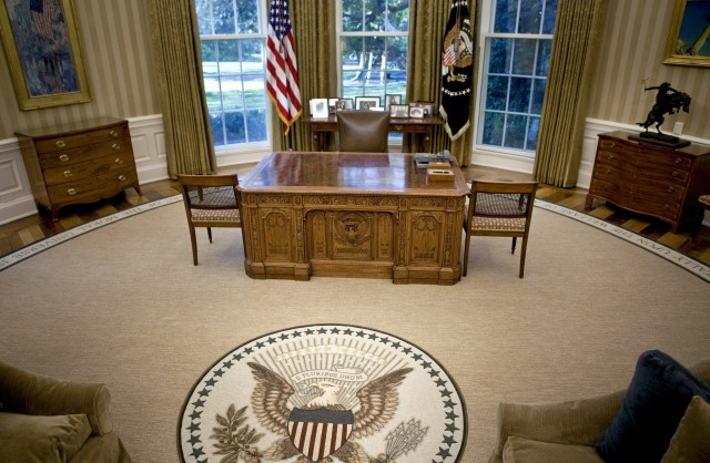160618195550-oval-office-empty