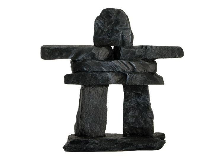 0005277_boma-inukshuk-statue-small