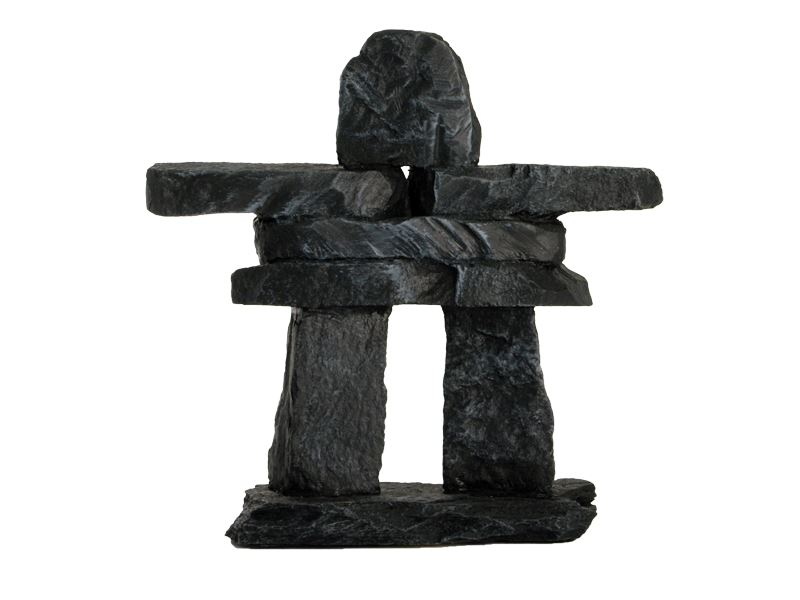 0005277_boma-inukshuk-statue-small