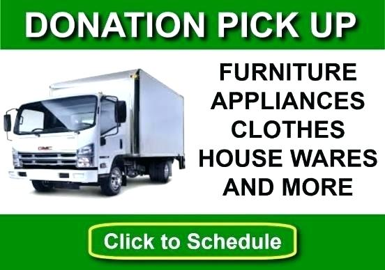 furniture-pick-up-couch-donation-pick-up-new-sofa-donation-pick-up-interior-top-design-charity-furniture-best-mattress-donation-pick-up-furniture-pick-coupon-code