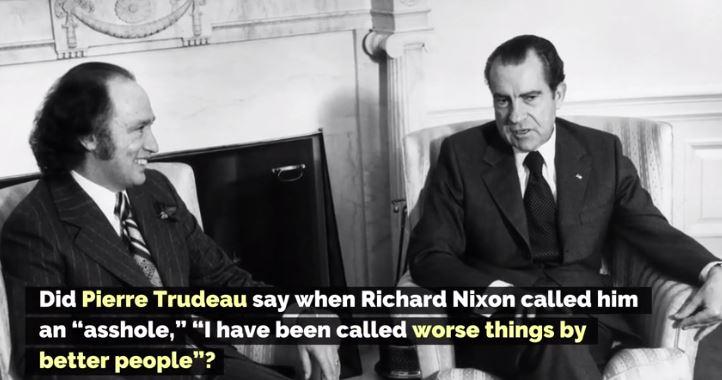 PET_Nixon