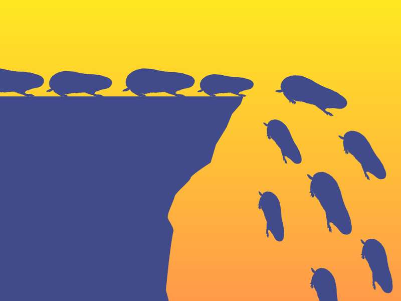 lemmings-really-commit-mass-suicide-illustration