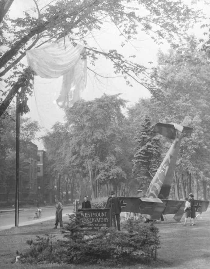 Greenhouse_Plane_1941