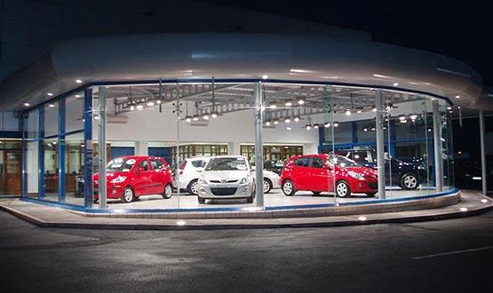 new_car_showroom